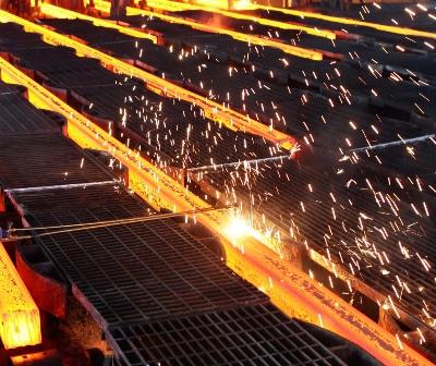 Квадрат горячекатаный сталь 45: производство и методы улучшения характеристик