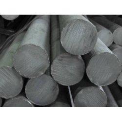 Круг сталь 35ХГСА: упрочнение на установках ионного азотирования