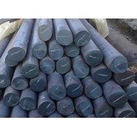 Круг сталь 20ХН3А: химико-термическая обработка
