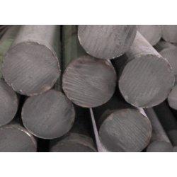 Круг сталь 40х: свойства и применение