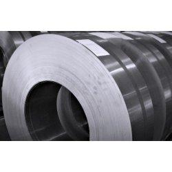 Лента сталь У8А каленая: сфера применения