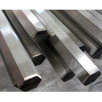 Шестигранник калиброванный 45: свойства и термообработка