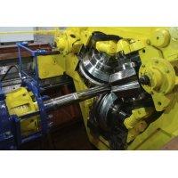 Труба нержавеющая бесшовная aisi 304: производство
