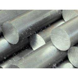 Круг сталь 9ХС: варианты термообработки
