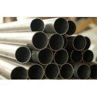 Труба алюминиевая АМГ5: дефекты термообработки