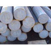 Круг сталь 40Х. Цена от 29000 грн/тонна