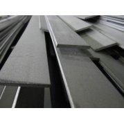 Полоса горячекатаная сталь 65Г. Цена от 48грн/кг