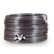 Проволока Алюминиевая АМГ2. Цена от 180 грн/кг