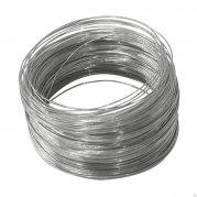 Проволока пружинная сталь 65Г. Цена от 38 грн/кг