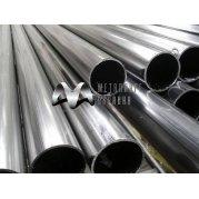 Труба алюминиевая АД0. Цена от 135 грн/кг