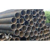 Труба водогазопроводная (ВГП)