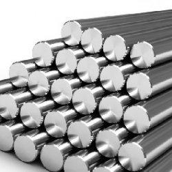 Круг сталь ХВГ: отличный металл для производства инструментов