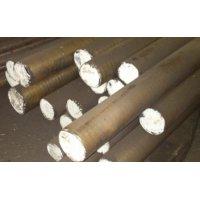 Круг калиброванный сталь 45: технологии изготовления