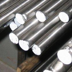 Круг сталь 12Х1МФ: особенности эксплуатации