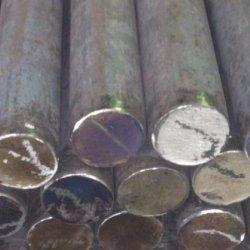 Круг калиброванный сталь 20: обработка давлением