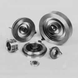 Лента сталь 65г: принципы термообработки