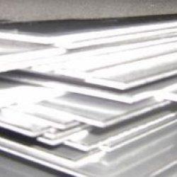 Лист нержавеющий: 12х18н10т: свойства и применение