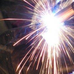 Круг сталь 30ХГСА: особенности сварки