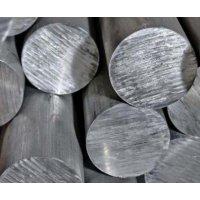 Круг сталь 40ХН: износ и усталость металла