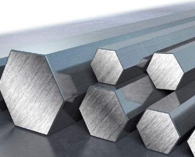 Шестигранник калиброванный 40Х: термообработка готовых изделий