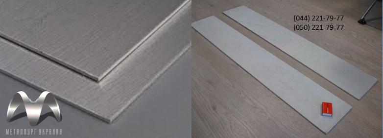Алюминиевый лист В95Т